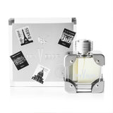 Traveler Orleans Eau de Parfum Spray for Men 3.4 oz.