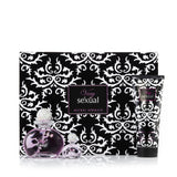 Very Sexual Gift Set for Women 4.2 oz.