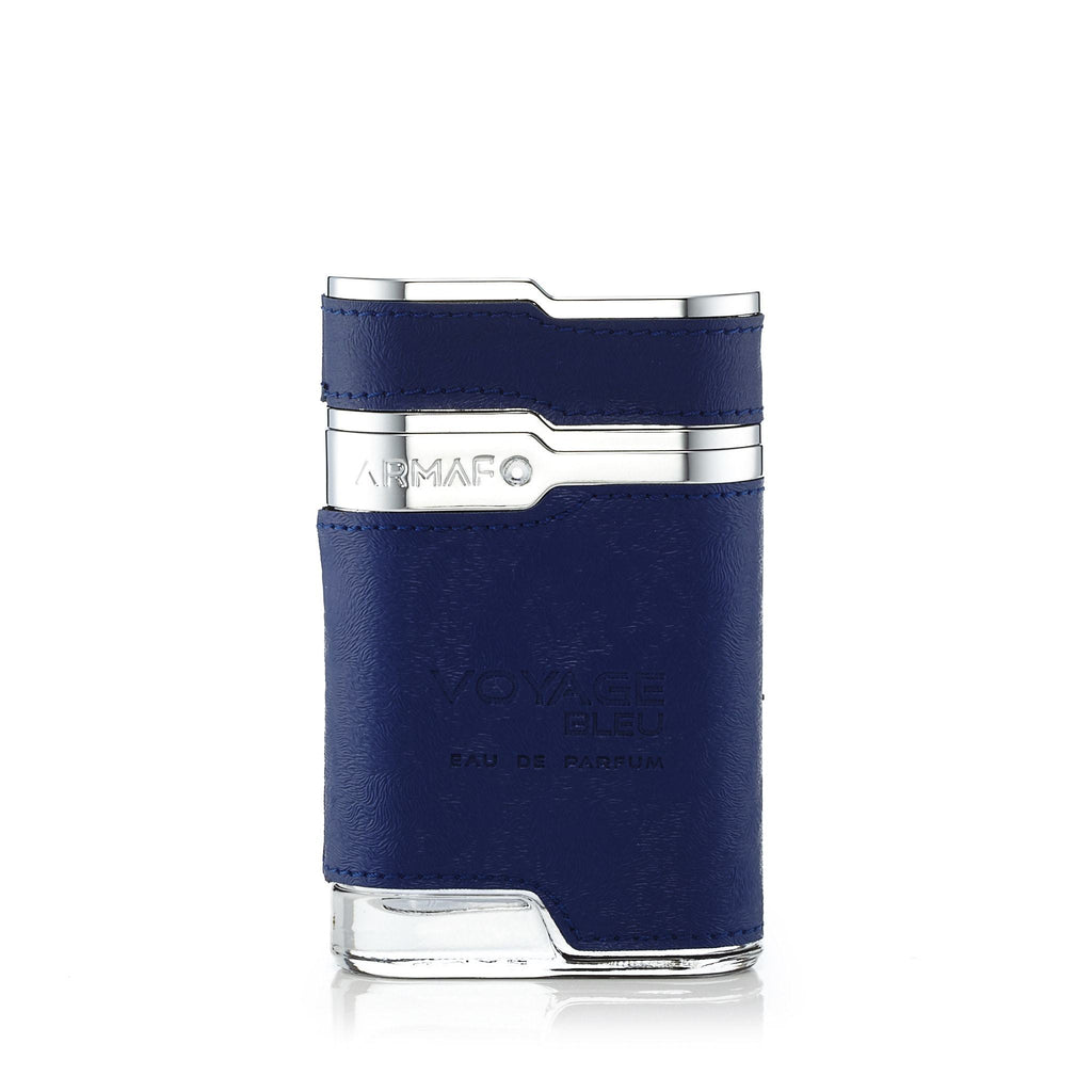 Voyage Bleu Eau de Parfum Spray for Men 3.4 oz.