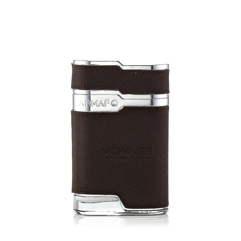Voyage Eau de Parfum Spray for Men 3.4 oz.