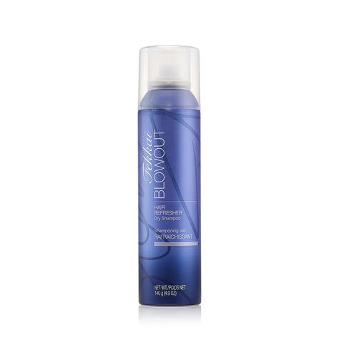 Blowout Hair Refresher Dry Shampoo by Fekkai 4.9 oz.