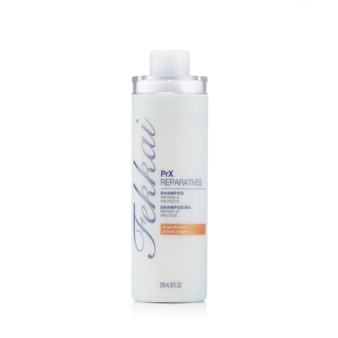 PrX Reparatives Shampoo by Fekkai 8.0 oz.