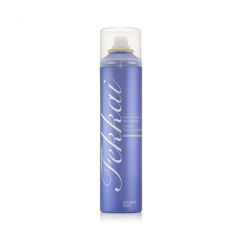 Sheer Hold Hairspray by Fekkai 8.0 oz.