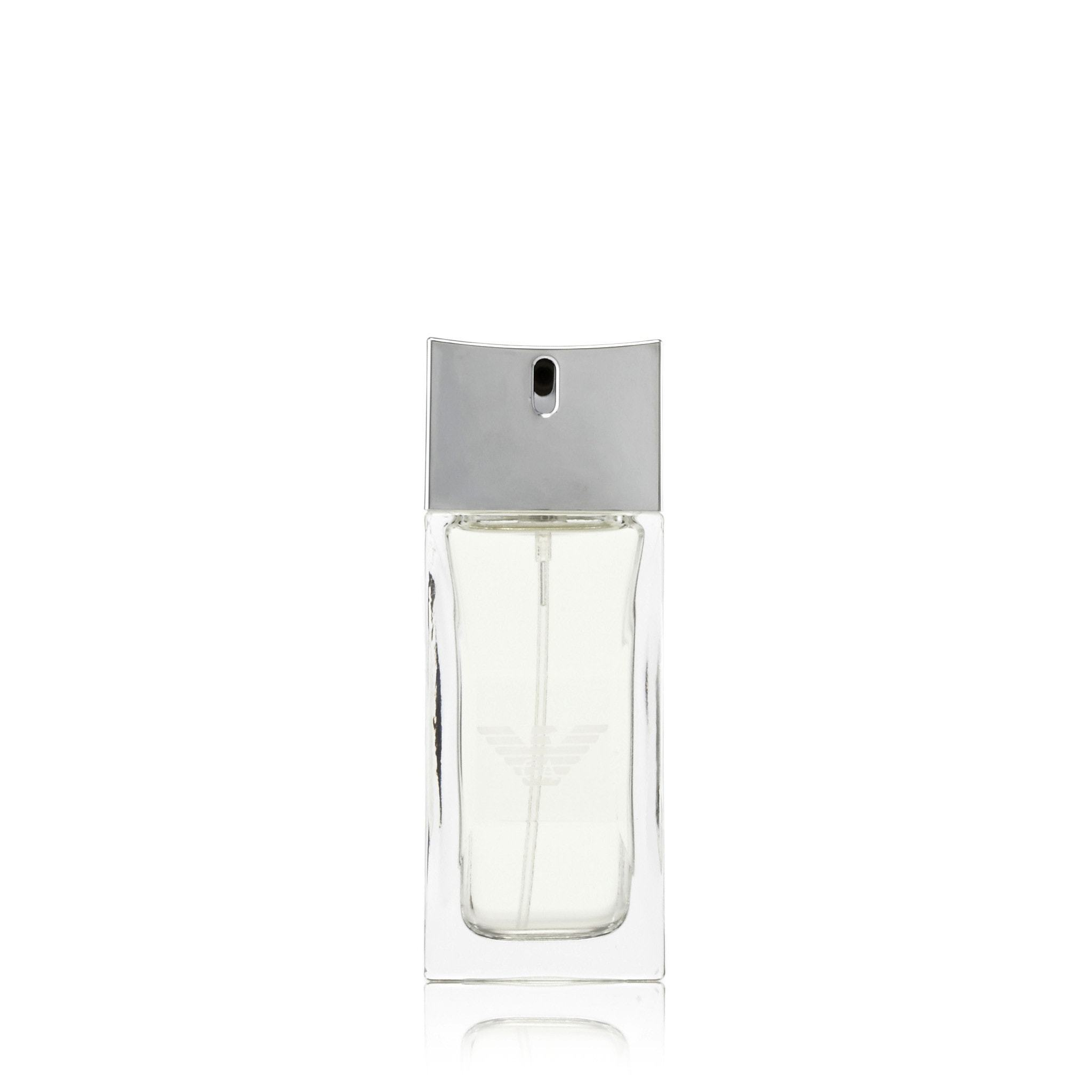 Fragrance Outlet Perfumes At Best Prices Giorgio Armani Diamonds For Women 100ml