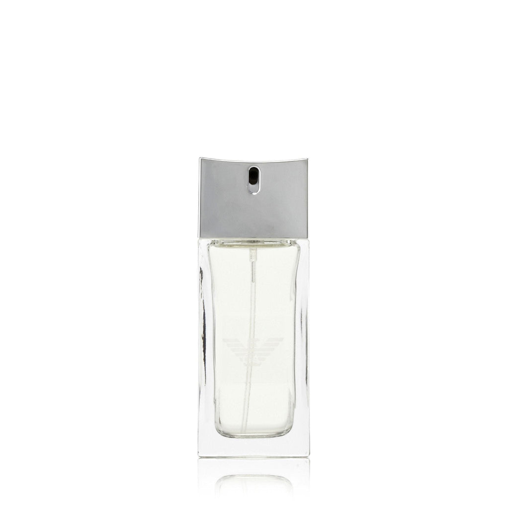 Giorgio Armani Emporio Diamonds Eau de Toilette Mens Spray 1.7 oz.