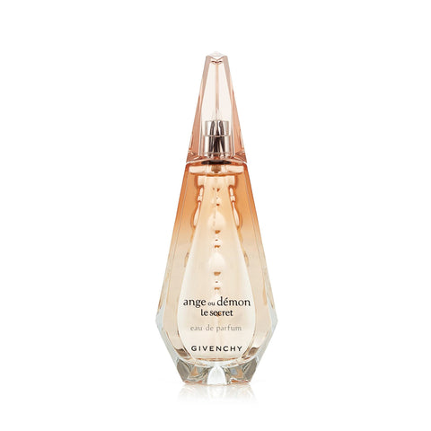 Ange Ou Demon Le Secret Eau de Parfum Spray for Women by Givenchy 3.3 oz.