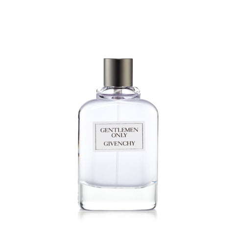 Givenchy Gentlemen Only Eau de Toilette Mens Spray 3.4 oz.