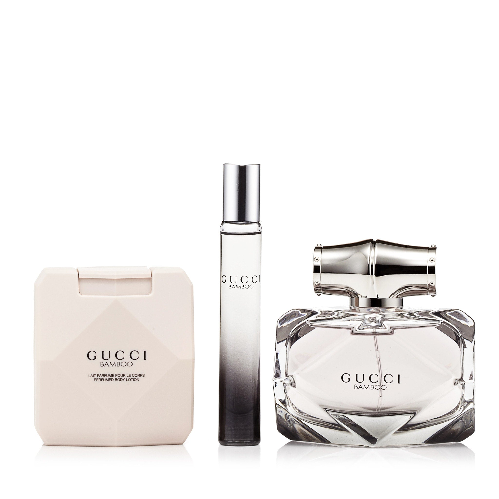 fe872f8acce Fragrance Outlet
