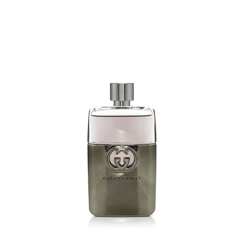 Guilty After Shave for Men by Gucci 3.0 oz.