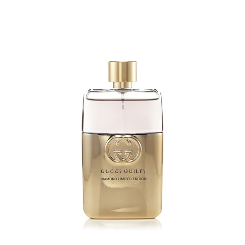 Fragrance Outlet Gucci