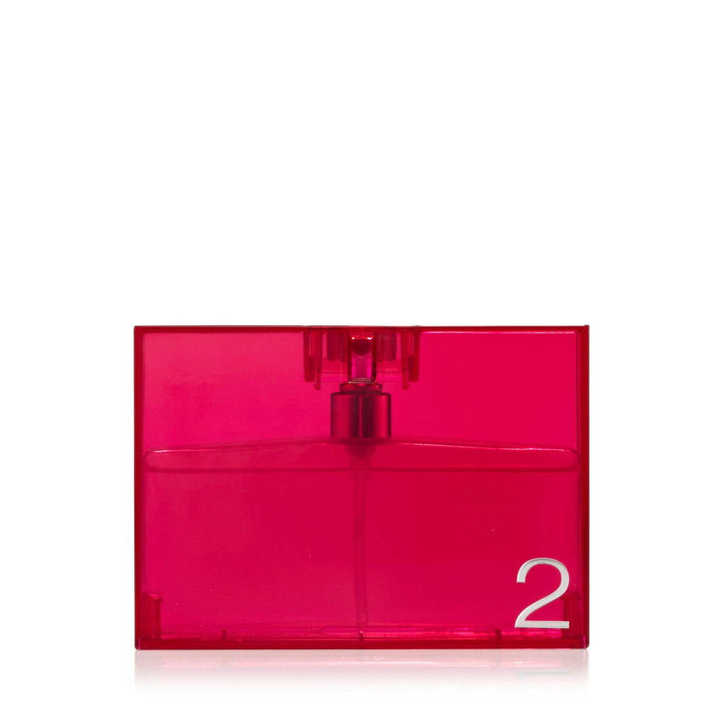Gucci Rush 2 Eau de Toilette Womens Spray 1.7 oz.