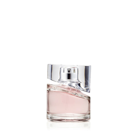 Website für Rabatt guter Service klassischer Stil Femme Eau de Parfum Spray for Women by Hugo Boss