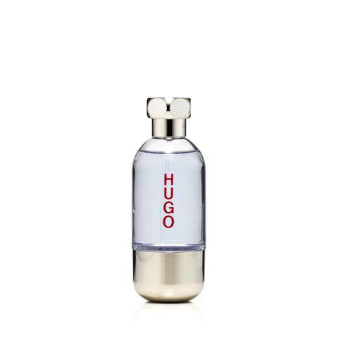 Hugo Boss Hugo Boss Element Eau de Toilette Mens Spray 3.0 oz.
