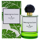 Trulygracious by Kate Spade for Women -  Eau de Toilette Spray