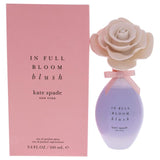In Full Bloom Blush by Kate Spade for Women - Eau De Parfum Spray