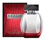 Intense by Realm for Men