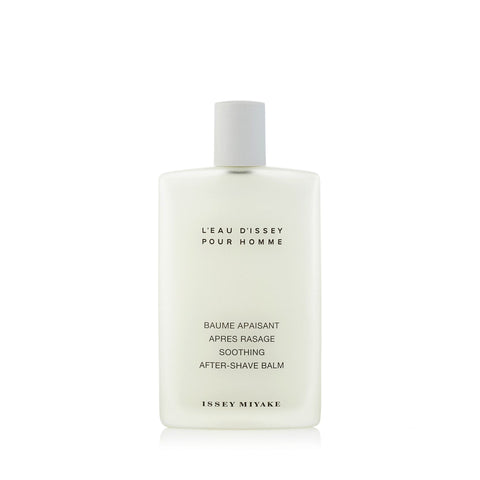 L'Eau Dissey After Shave Balm for Men by Issey Miyake 3.3 oz.