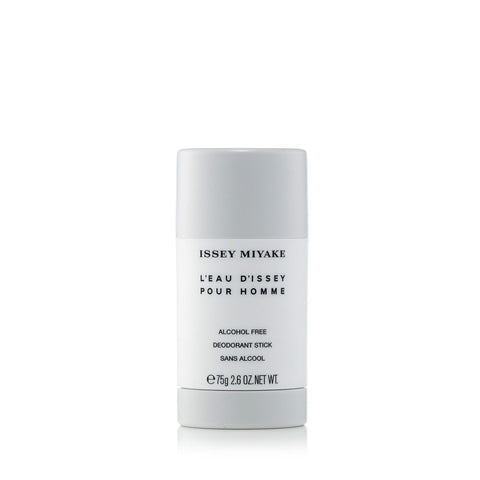 L'Eau Dissey Deodorant Stick for Men by Issey Miyake 2.6