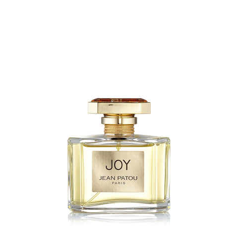 Joy Eau de Toilette Spray for Women by Jean Patou 2.5 oz.