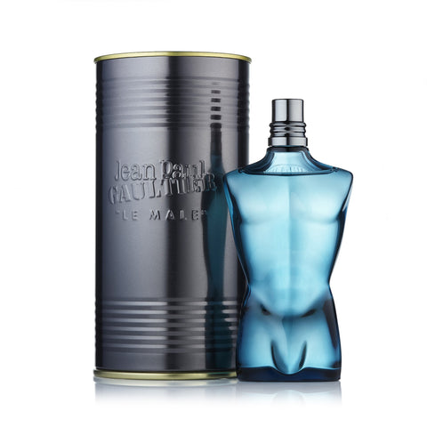 Jean Paul Gaultier After Shave for Men by Jean Paul Gaultier 4.2 oz.
