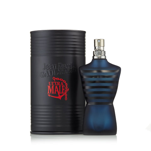 fragrance outlet perfumes at best prices jean paul gaultier. Black Bedroom Furniture Sets. Home Design Ideas