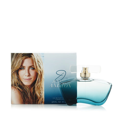 J Eau de Parfum Spray for Women by Jennifer Aniston 2.9 oz.