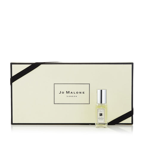 Cologne Collection Gift Set by Jo Malone