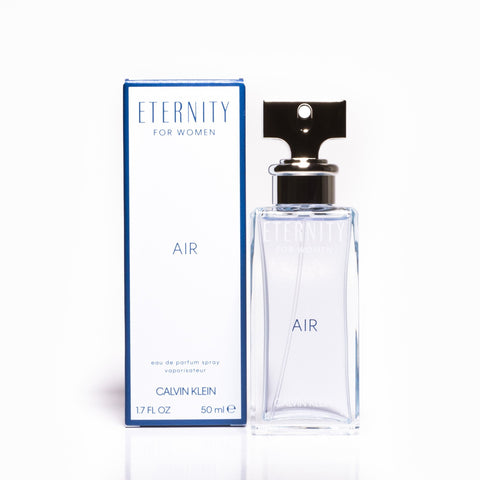 Fragrance Outlet Womens New Arrivals Tagged Calvin Klein