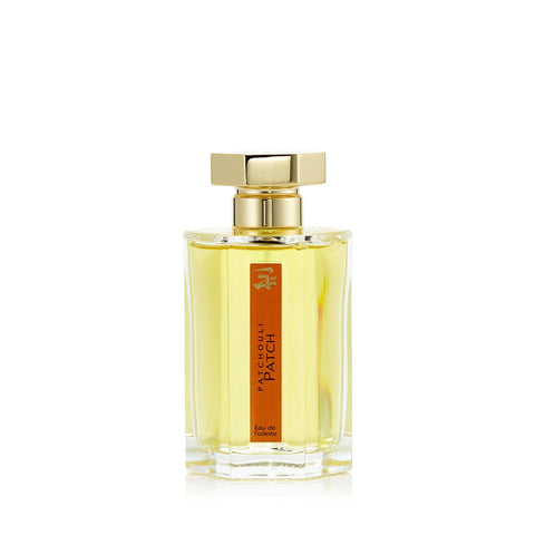 Patchouli Patch Eau de Toilette Spray for Men and Women by L'Artisan Parfumeur 3.4 oz.