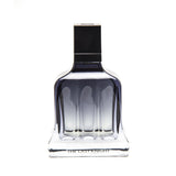 Les Eternels The Last Night Eau de Parfum Spray for Men