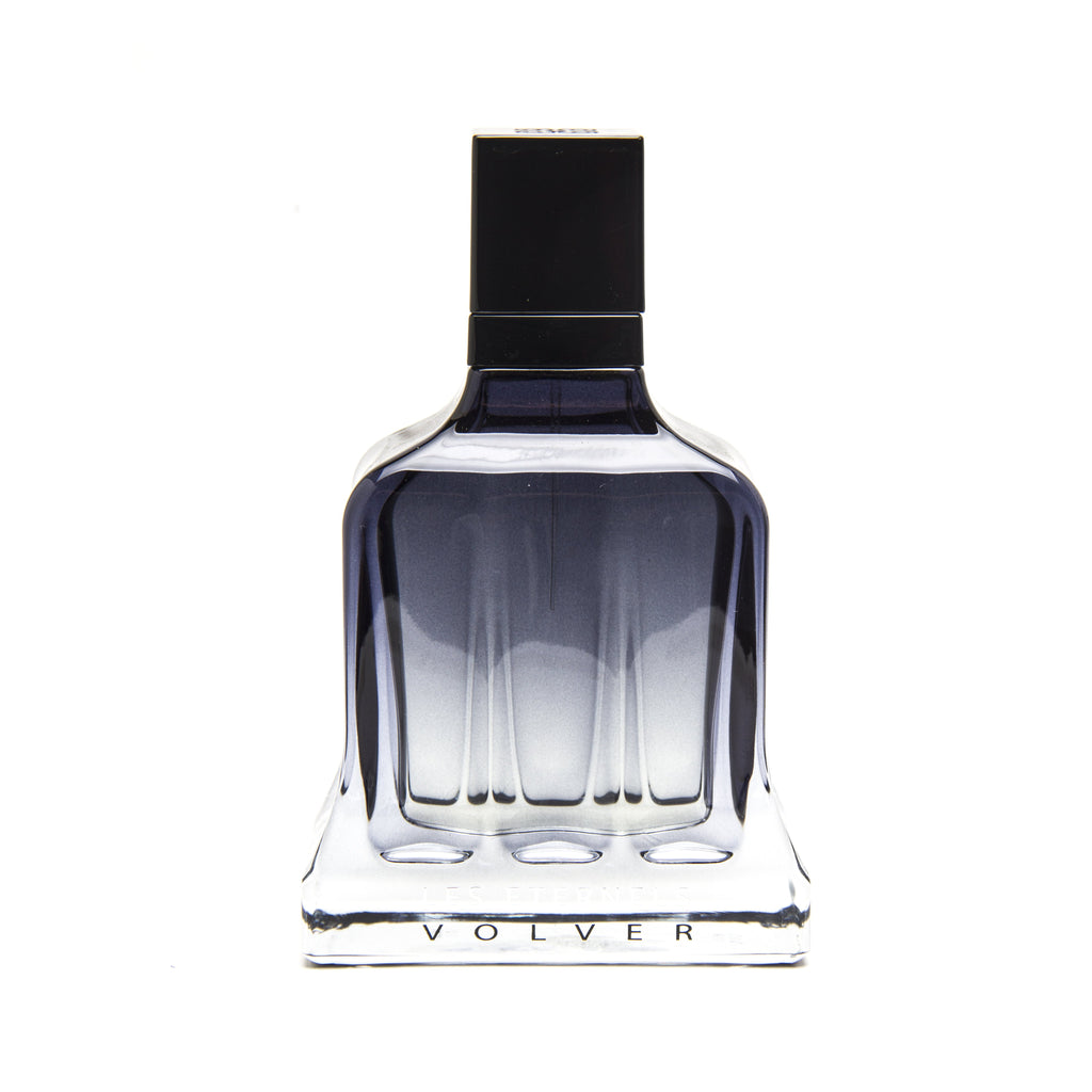 Les Eternels Volver Eau de Parfum Spray for Men