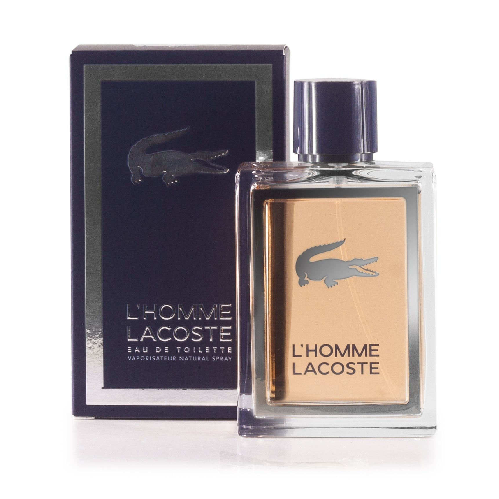 282e2fb906 Fragrance Outlet | Lacoste