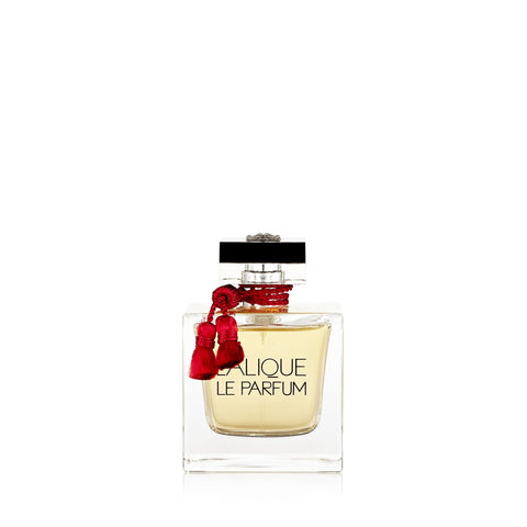 La Parfum Eau de Parfum Spray for Women by Lalique 3.3 oz.