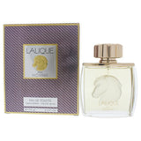 Lalique Pour Homme by Lalique for Men - Horse Face)