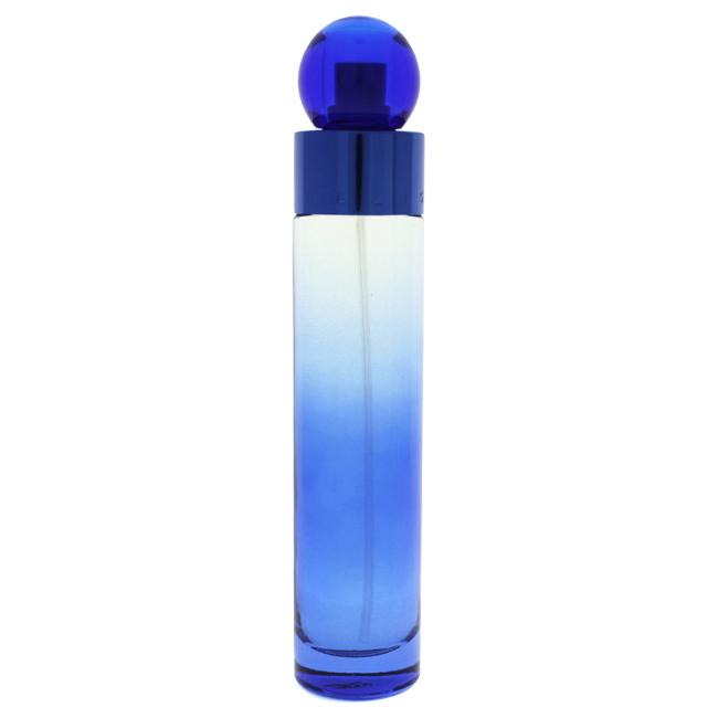 360 Very Blue by Perry Ellis for Men - EDT Spray