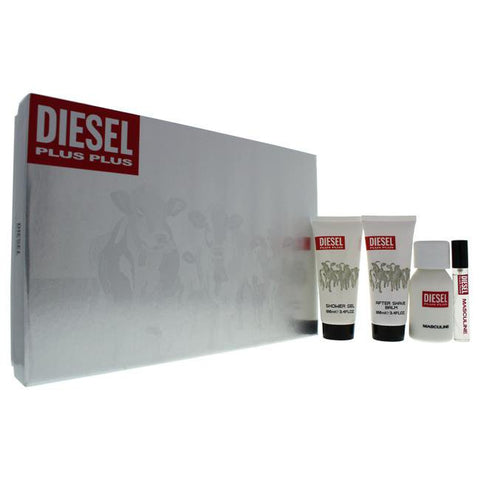 Fragrance Outlet Mens Tagged Diesel