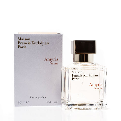 Amyris Femme Eau de Parfum Spray for Women by Maison Francis Kurkdjian 2.4 oz.