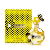 Marc Jacobs Honey Eau de Parfum Womens Spray 3.4 oz.