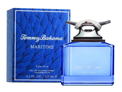 Maritime Deep Blue by Tommy Bahama for Men