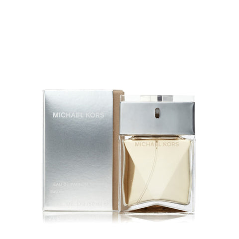 Michael Kors Michael Kors Eau de Parfum Womens Spray 1.7 oz.