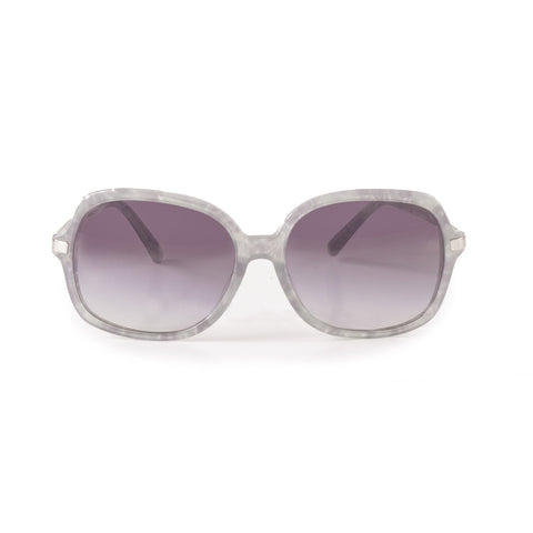 Grey Sunglasses by Michael Kors