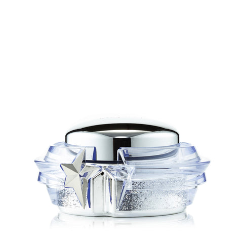 Angel Body Cream for Women by Thierry Mugler 6.9 oz.