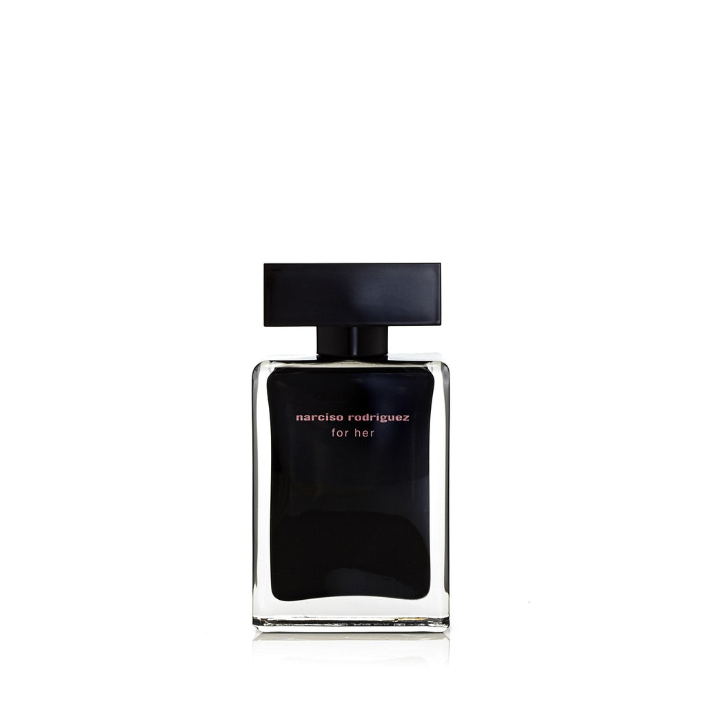Narciso Rodriguez Eau de Toilette Spray for Women by Narciso Rodriguez 1.6 oz.