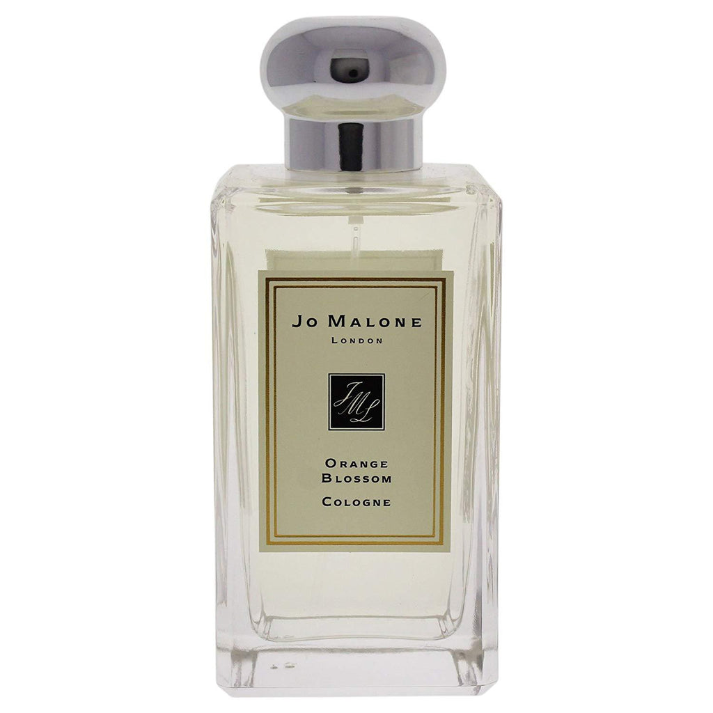 Orange Blossom Cologne for Women and Men by Jo Malone 3.4 oz. Tester