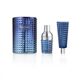 Pepe Jeans Gift Set for Men by Pepe Jeansimage