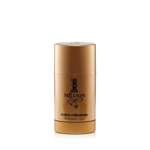 Paco Rabanne 1 Million Deodorant Mens 2.2 oz.