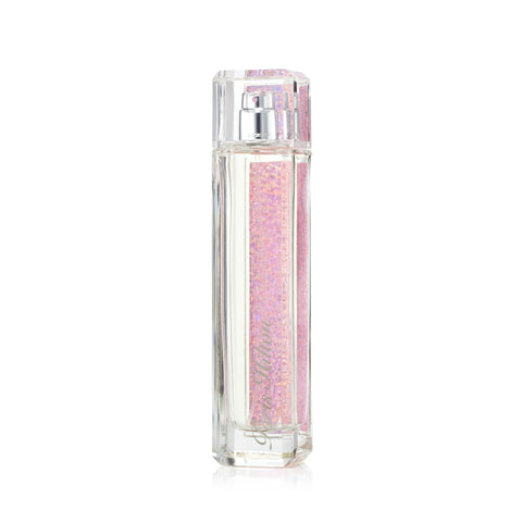 Paris Hilton Heiress Eau de Parfum Womens Spray 3.4 oz.
