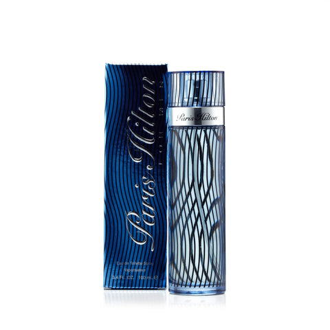 Paris Hilton Paris Hilton Eau de Toilette Mens Spray 3.4 oz.