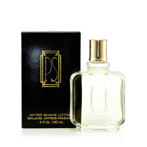 Paul Sebastian Paul Sebastian After Shave Mens 4 oz.