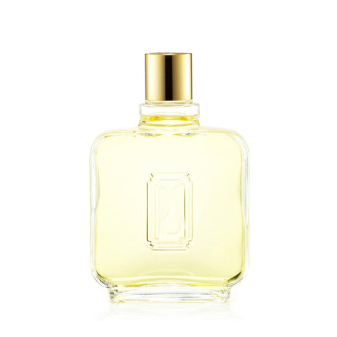Paul Sebastian Paul Sebastian Cologne Mens 8 oz.